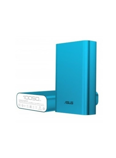 Asus Zenpower 10050 Powerbank Asus Renkli